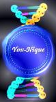 You-Nique Award